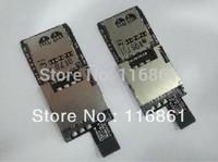 Hot Sell XE S510B G20 SIM Card Slot