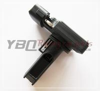 Mass Air Flow Sensor Toyota 22204-27010 / Hitachi AFH70M-23, MAF Sensor, Air Flow Meter 22204 27010