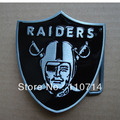 New Buckle SW-382 RAIDERS BELT BUCKLE(China (Mainland))