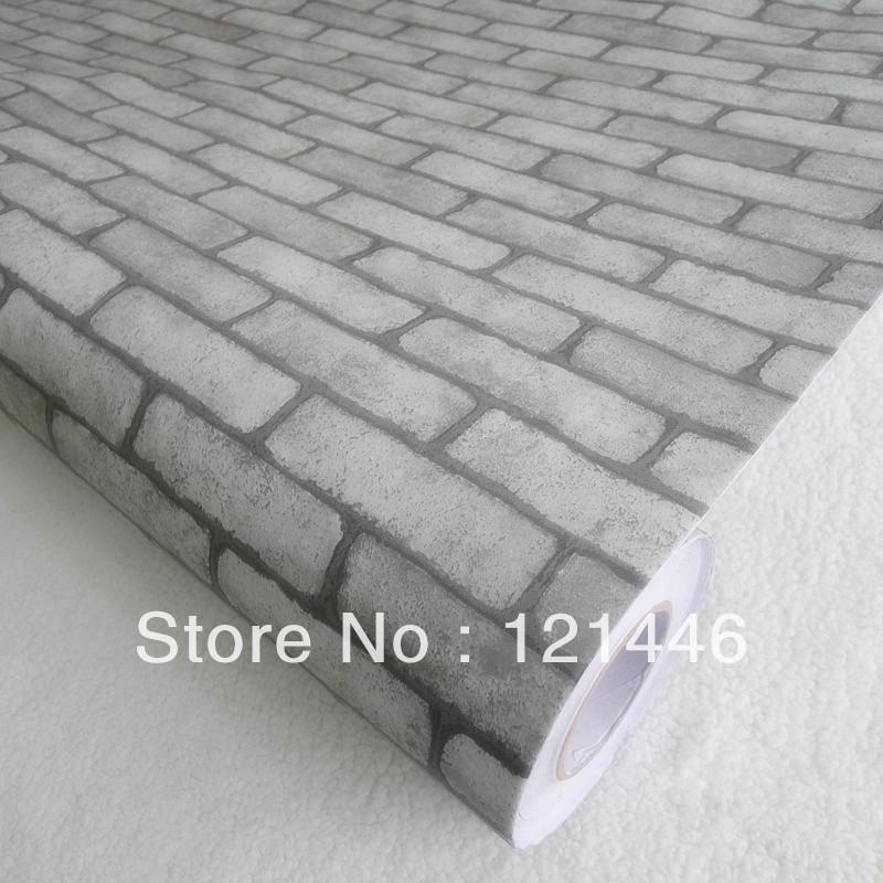 Papier peint effet lambris dunkerque prix renovation grange m2 location dec - Papier peint effet brique castorama ...