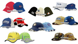 Custom baseball hats,make your own custom hats,Advertising hatsfor you company logo ,Promotional Baseball Cap ,MOQ 1LOTS(China (Mainland))
