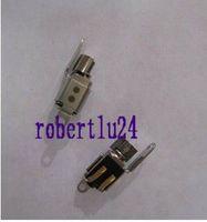 For iPhone 5 Vibrator New Original