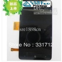 For lumia 900 LCD screen&digitizer frame assembly OEM new