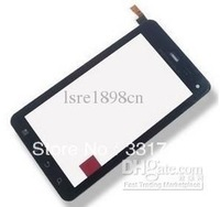 For ME863 XT883 digitizer touch panel