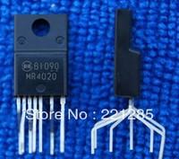 1pcs MR4020 ORIGINAL SHINDENGEN IC New