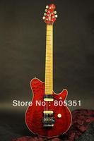 free shipping  Wolfgang Edward Van Halen desert electric guitar HOT SALE