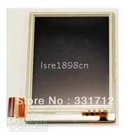 For iPaq 100,111,110,112,116 full LCD touch panel digitizer