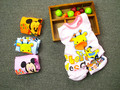 2013 Cheapest Summer Male Child  And Baby Girls Clothing Set Vest T-shirt  And Shorts Child Vest Suit Set 100% cotton In Stock
