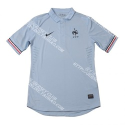 2013 2014 france world cup jersey france soccer jersey player version(China (Mainland))