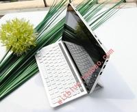 Lenovo pad s2010a s2110 wireless bluetooth keyboard aluminum alloy mount