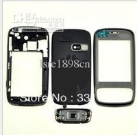 For HTC Kaiser P4550 Housing, faceplates,cover