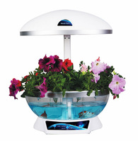 best electronic grow tent hydroponics Factory Direct