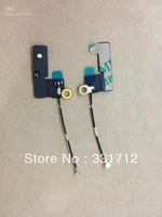 For iPhone 5G five Gen WIFI flex cable