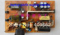 PI-190DTLB power board REVA 200-000-170DTLBMH LXM-WL19AH