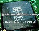 SIS650GX A1 SIS Computer IC chip(China (Mainland))