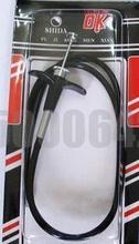camera cable release price