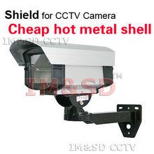 wholesale camera housing bracket