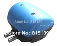 Pulsator L90