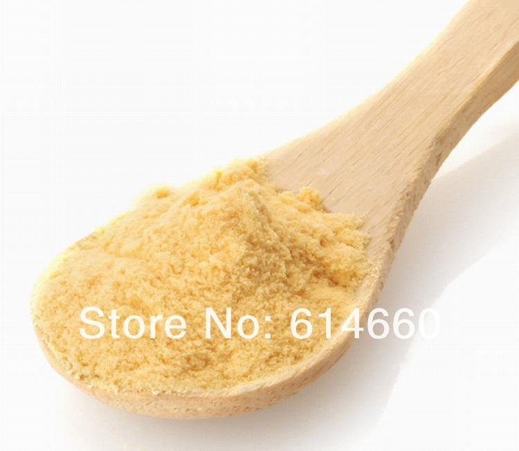 Buy 5 get 1 100g Papaya powder tea organic papaya powder Health tea slimming tea organic