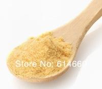 Buy 5 get 1 100g Papaya powder tea,organic papaya powder,Health tea,slimming tea,organic tea,Free Shipping