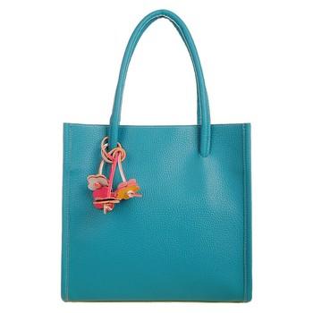 Free Shipping! Spring color block flower bag women's handbag shoulder bag summer women's Leather bags
