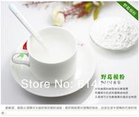 Buy 5 get 1 110g Kudzu root powder tea,arrowroot powder,organic puerarin powder ,slimming tea,Free Shipping