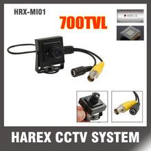 security mini camera promotion