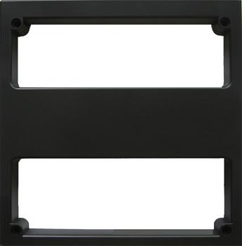 Wholesale - Mid-range ID Reader WG26   reader range ,80cm+5PCS long range Card