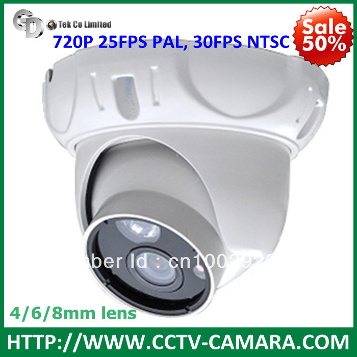 NEW Arrival Plug-and-play Pan/Tilt Megapixel Wireless IP Camera Cool Cam with support I/O Alarm(China (Mainland))