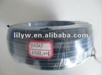 fiberglass k type thermocouple wire