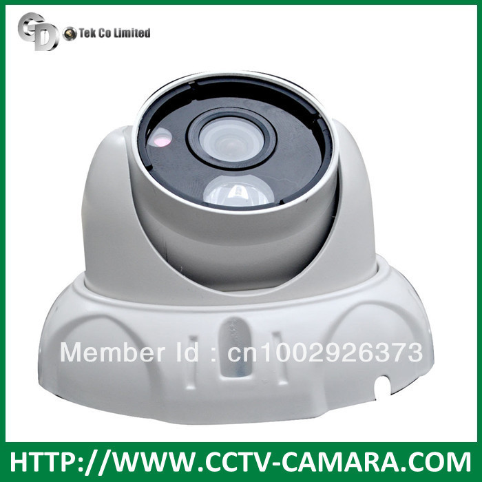 Promotion! 2013 Cheapest! factory provided 1.0 Megapixels,night vision &amp; motion detection,IPhone Android view ip camera cool cam(China (Mainland))