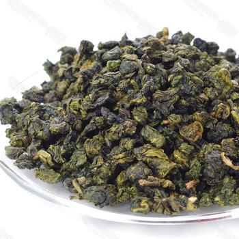 125g top grade AAAAA jin xuan milk oolong tea China taiwan high mountain oolong tea milk the chinese tea oolong herbs for health