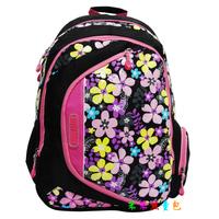 Primary school studentsfemale middle school students school  backpack school bag burdens casual backpack