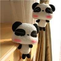 Free shipping(CPAM) Plush toy gift doll blush lovers doll car pendant bags hangings