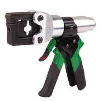 HT-150 Mini Hydraulic Crimping Tools for Crimping 4-150mm2