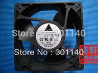 Fan EFB1324SHE 12738 24V 1.38A Free shipping