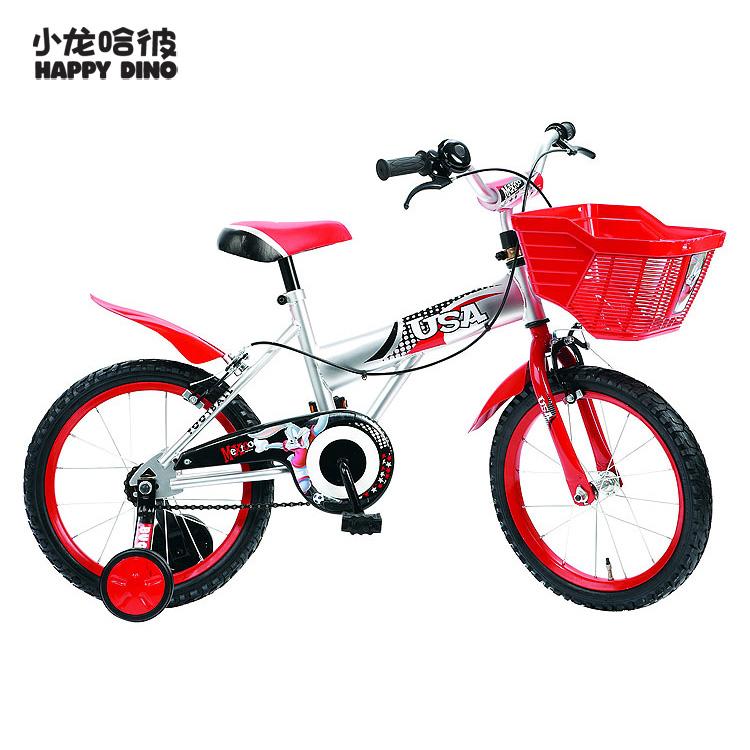 Famous Bike Brand Logos Famous Chinese Brand Kids Bike