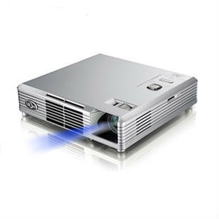 1280x800 pixels 3D shutter pocket Full HD led DLP projector support HDMI Blu-ray 3D Movie,perfect for enjoying home theater(China (Mainland))