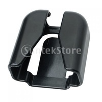 Free Shipping Universal Stethoscope Belt Clip Hip Holder Plastic