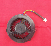 MCF-G06PBM05 CPU FAN For IBM ThinkPad SL300 SL400 SL400C SL500