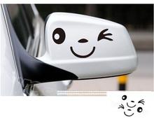 popular car body