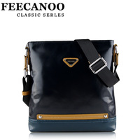 Spring and summer shoulder bag male urban casual man bag new trend