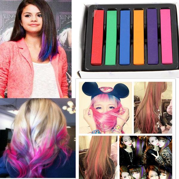 Diy Hair Coloring Photos - Irishdraught.us - irishdraught.us
