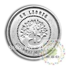 popular metal stamp