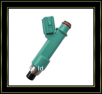 Fuel Injector for Toyota 23250-0H060