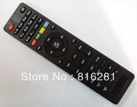 Remote Control for MVHD 800C-VI, MVHD 800C  cable receiver for Singapore