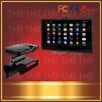 Allwinner A20 Cortex A7 Built-in 5.0MP android tv box full hd media player Skype HDMI 1080P HDMI 1080P