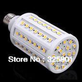 2013 Retail Hot sale!! 4w 5W 7W 10W 14W 18W 30W E27 e14 b22 5050 SMD Corn Light Bulb LED Lamp lighting 110v-240v Free shipping