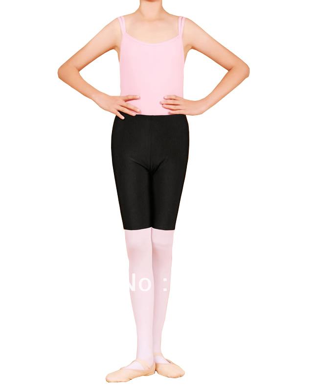 Yoga Pants For Kids Child Short Pants Yoga Pants