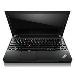 Wholesale 2013 High Quality New arrival Lenovo thinkpad e530 3259cc4 dual-core 500g computer notebook(China (Mainland))